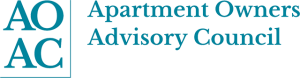 Apartment Owners Advisory Council (AOAC)